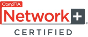 COMPTIA-NETWORK-Certified-