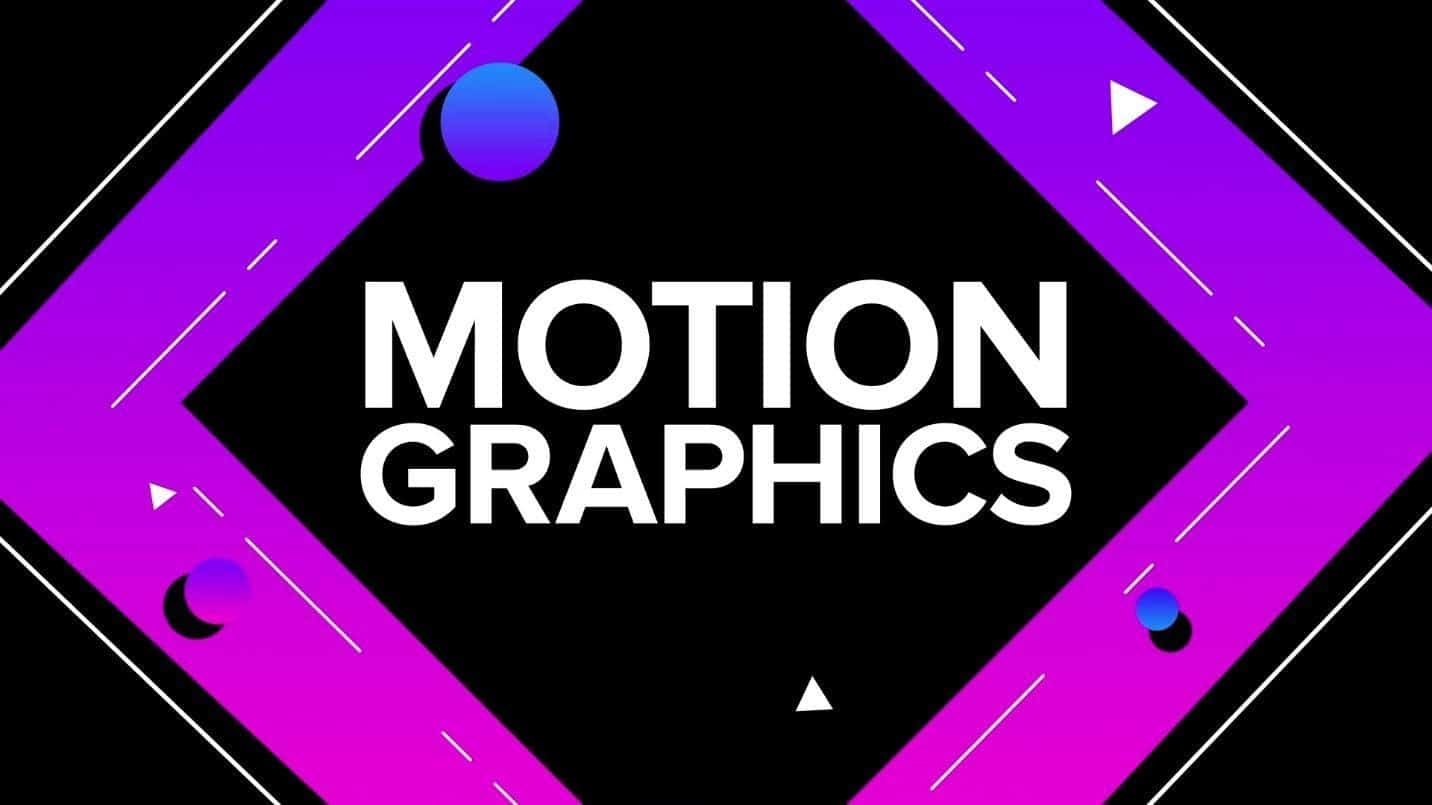 Difference Between Being an Animator and Motion Designer