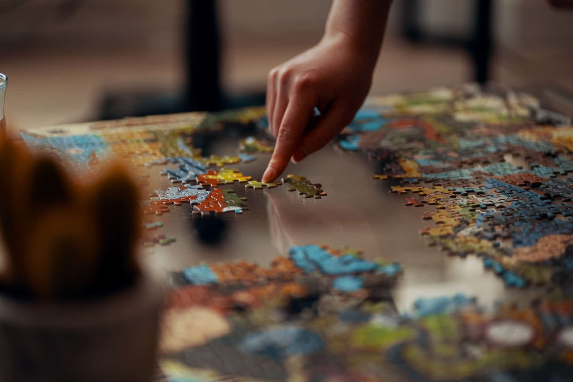 7 Ways to Diversify Your Hobbies and Make Life Exciting