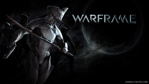 Why should we play Warframe in 2021?